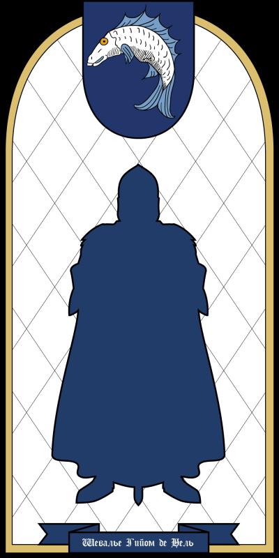 knight-tmp3